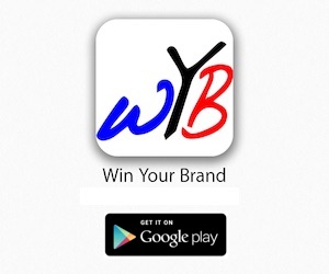 Download Our Mobile Application