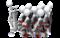 bj282-3ce60b3f-dede-45b5-8d13-59bb99c86216-v2